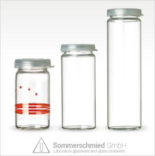 photo glass containers for pills 1